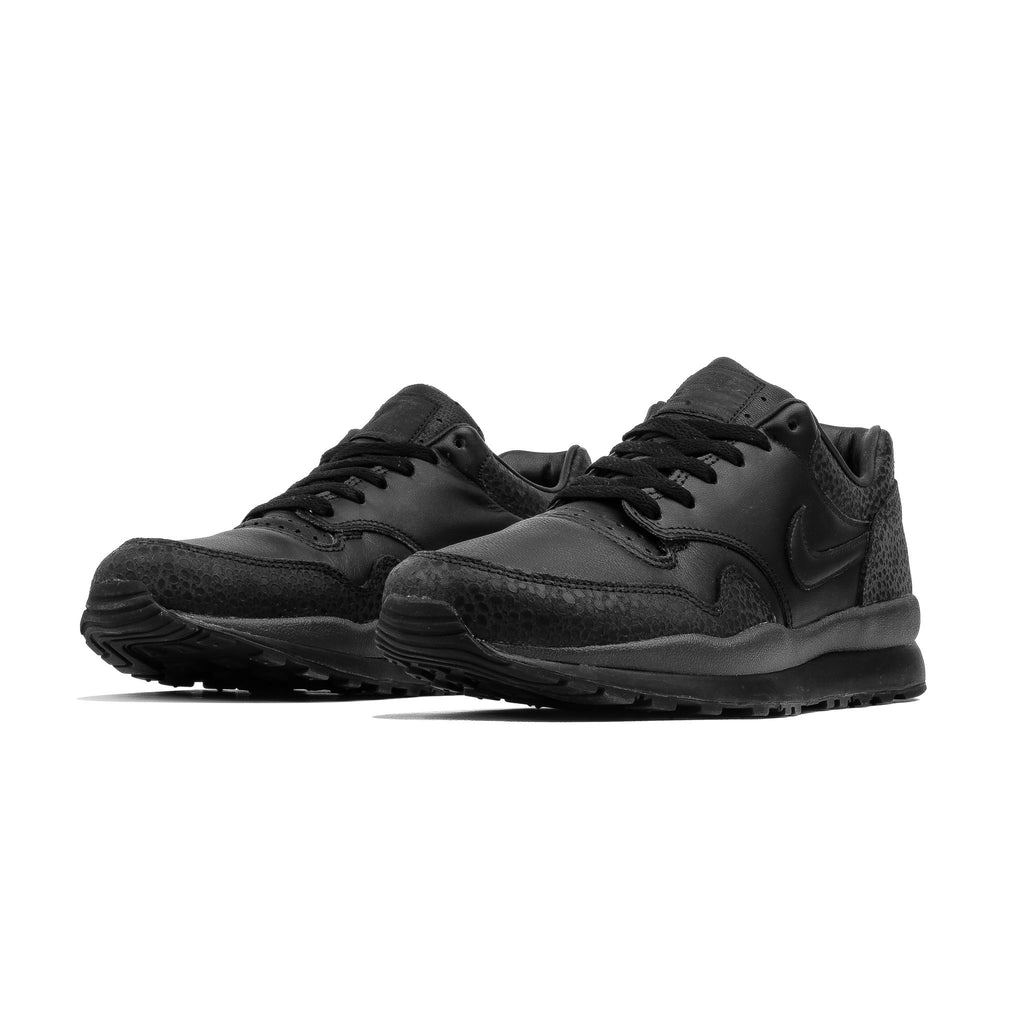Air Safari QS AO3295-002 Black/Black