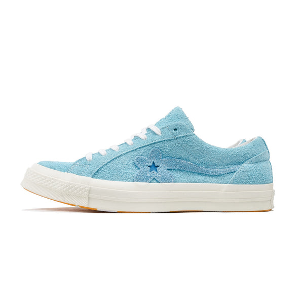 One Star Golf Le Fleur OX 160326C Blue