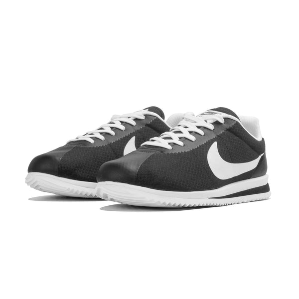 products/nikecortez-1.jpg