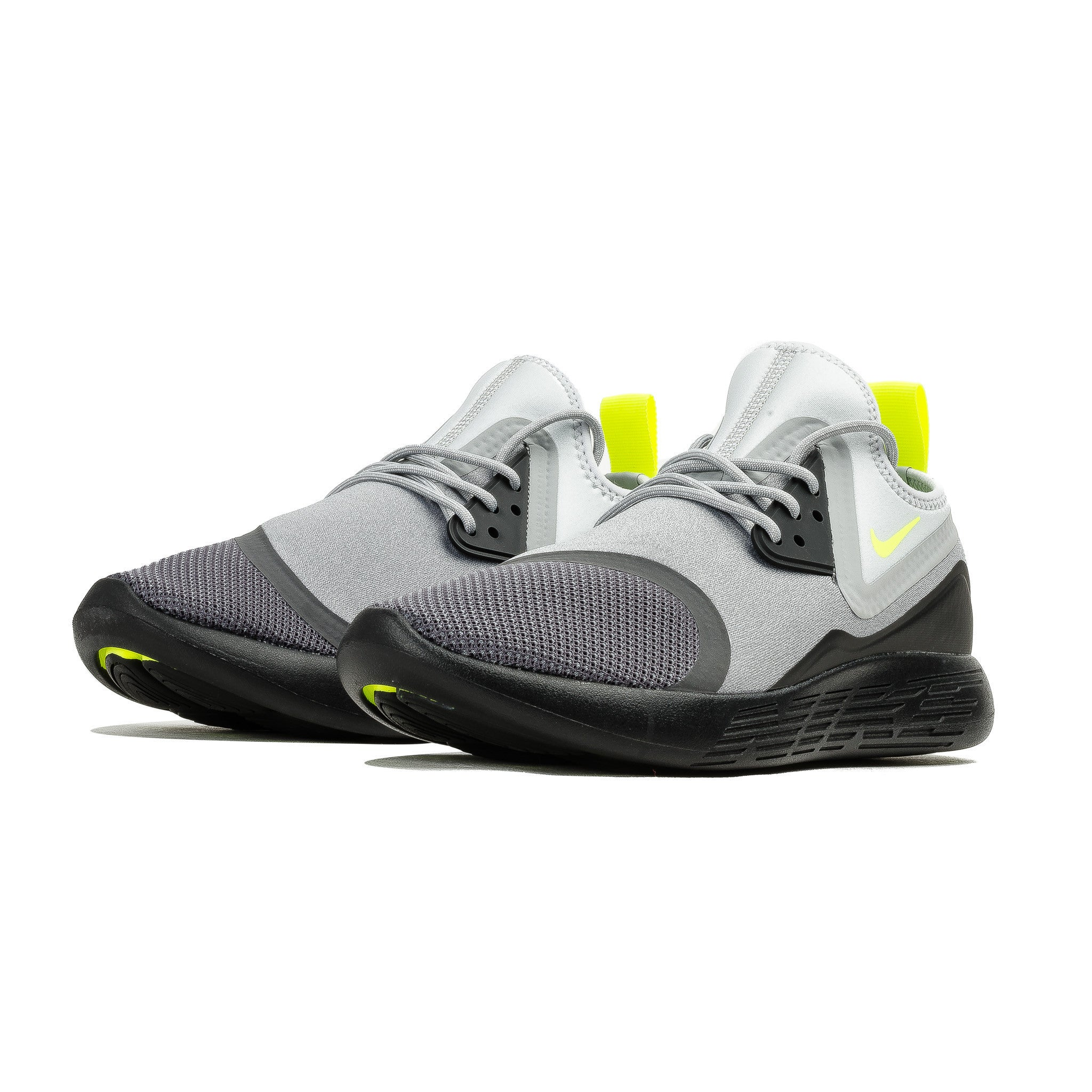 Nike Lunarcharge BN 933811-070