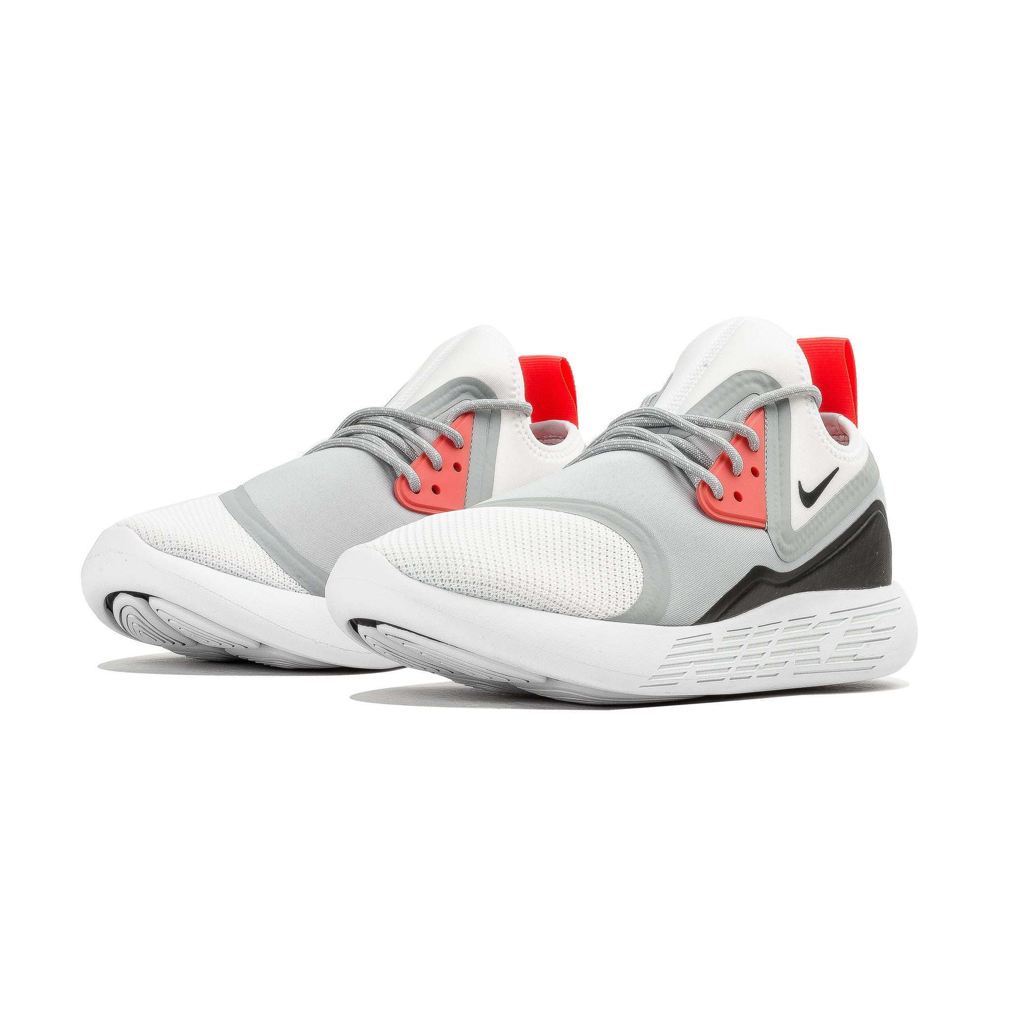 Nike Lunarcharge BN 933811-010