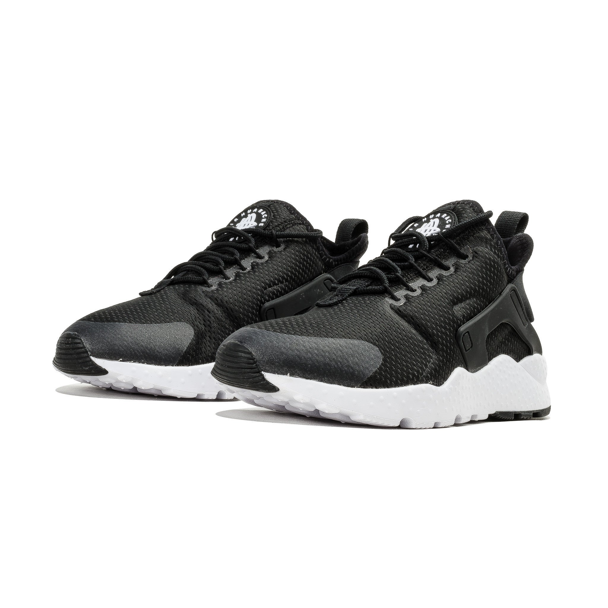 W Air Huarache Run Ultra 819151-008