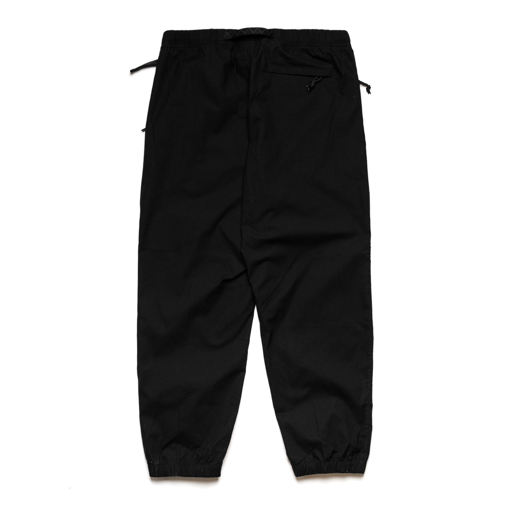 ACG Trail Pants CT6339-010 Black