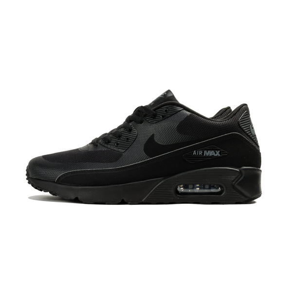 Air Max 90 Ultra 2.0 Essential 875695-002