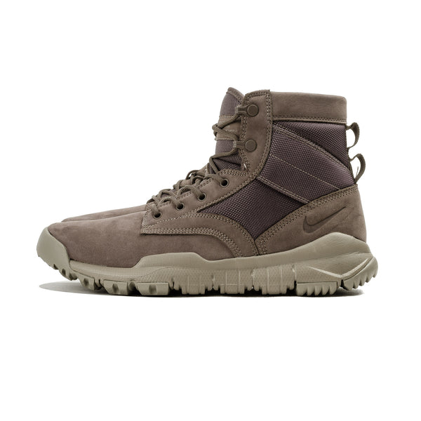 "Nike SFB 6"" NSW Leather 862507-201"