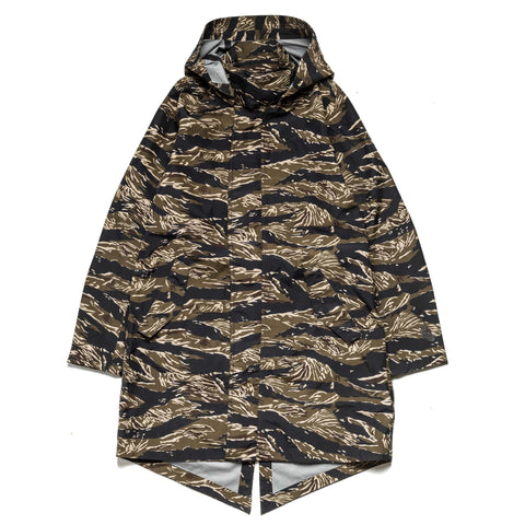 NikeLab Tiger Camo Jacket 916430-235