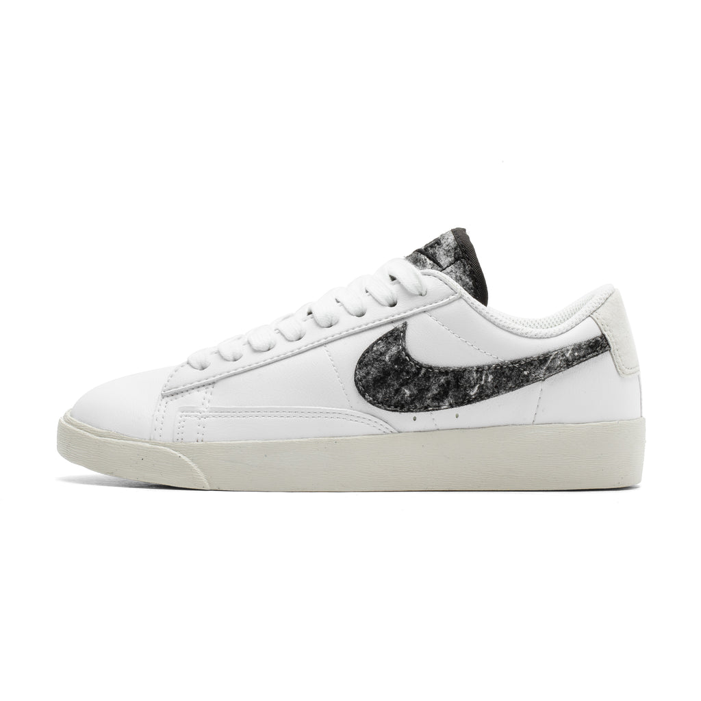 WMNS Blazer Low SE DA4934-100 White