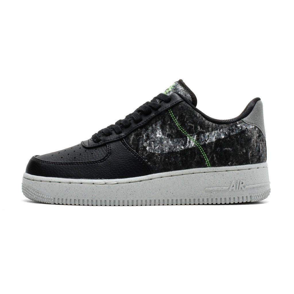 Air Force 1 07 LV8 CV1698-001 Black