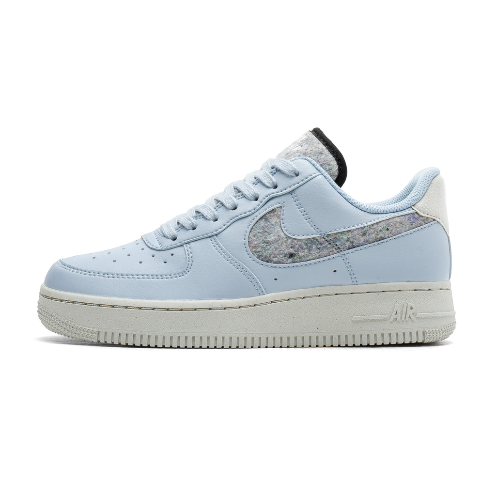 WMNS Air Force 1 07 SE DA6682-400 Armory Blue