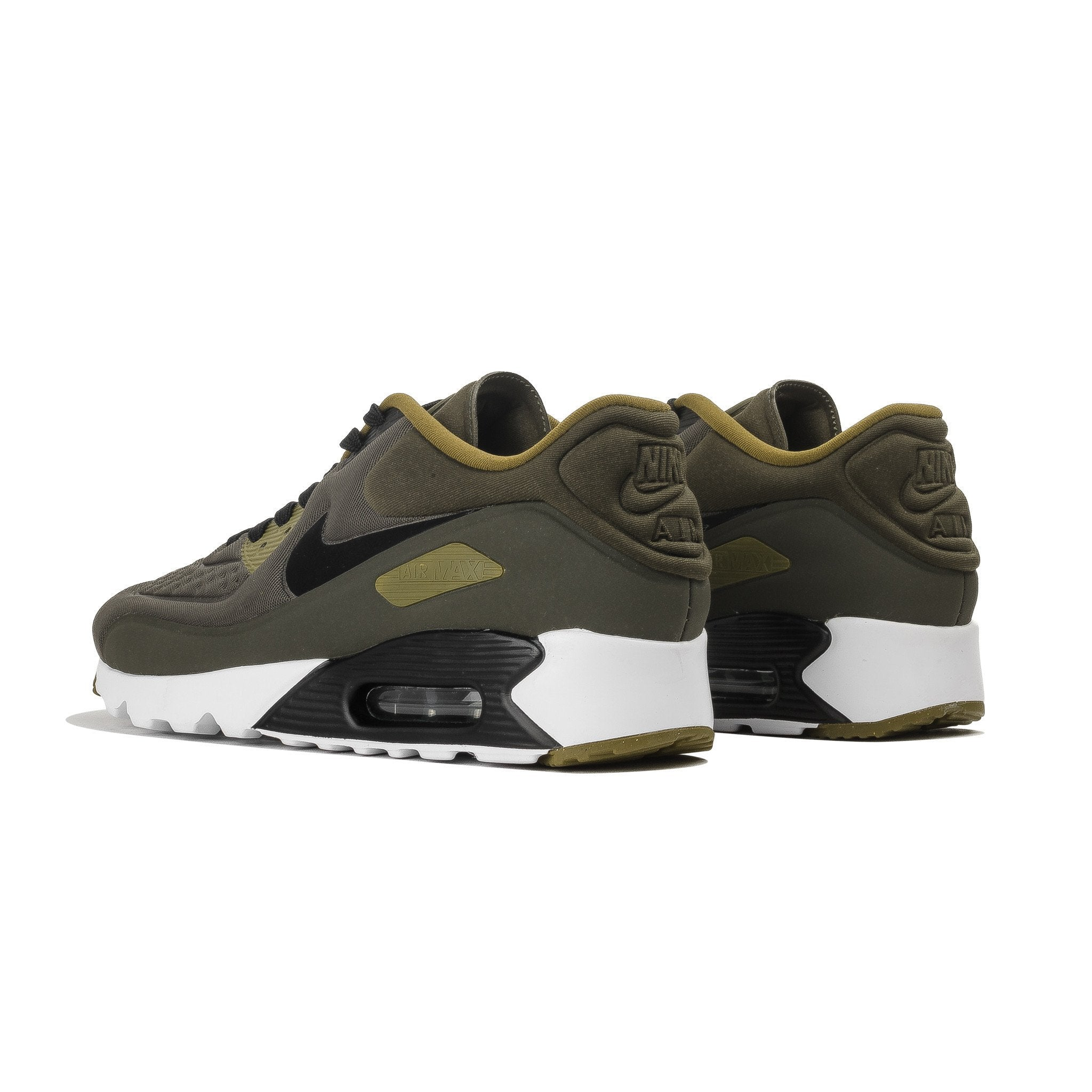 Air Max 90 Ultra SE 845039-300 Khaki