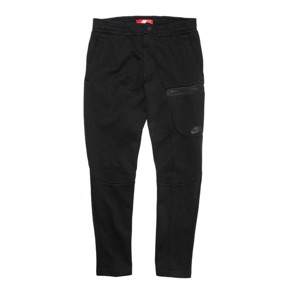Tech Fleece Pant 805218-010 Black