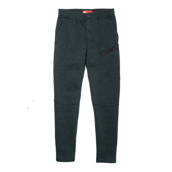 Tech Fleece Pant 805218-364