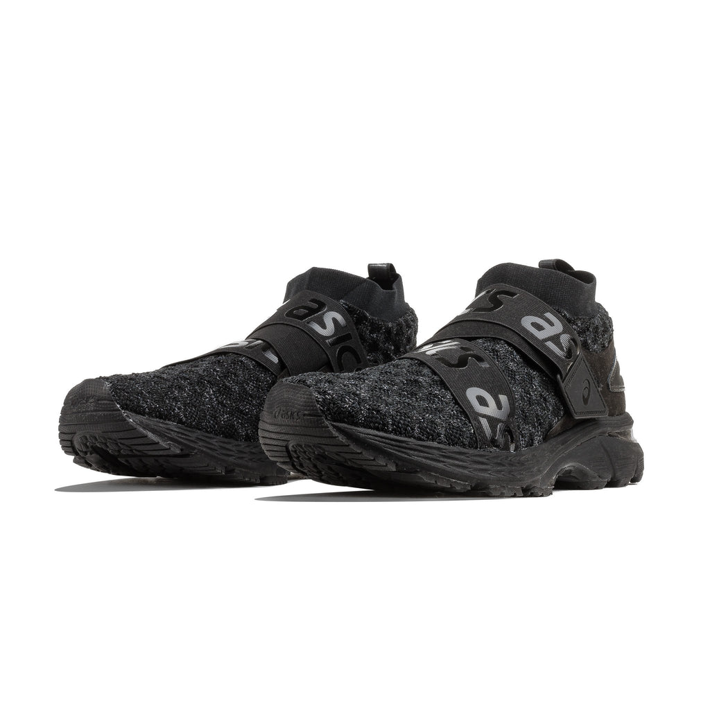 Gel Kayano 25 OBI 1021A026-001 Black