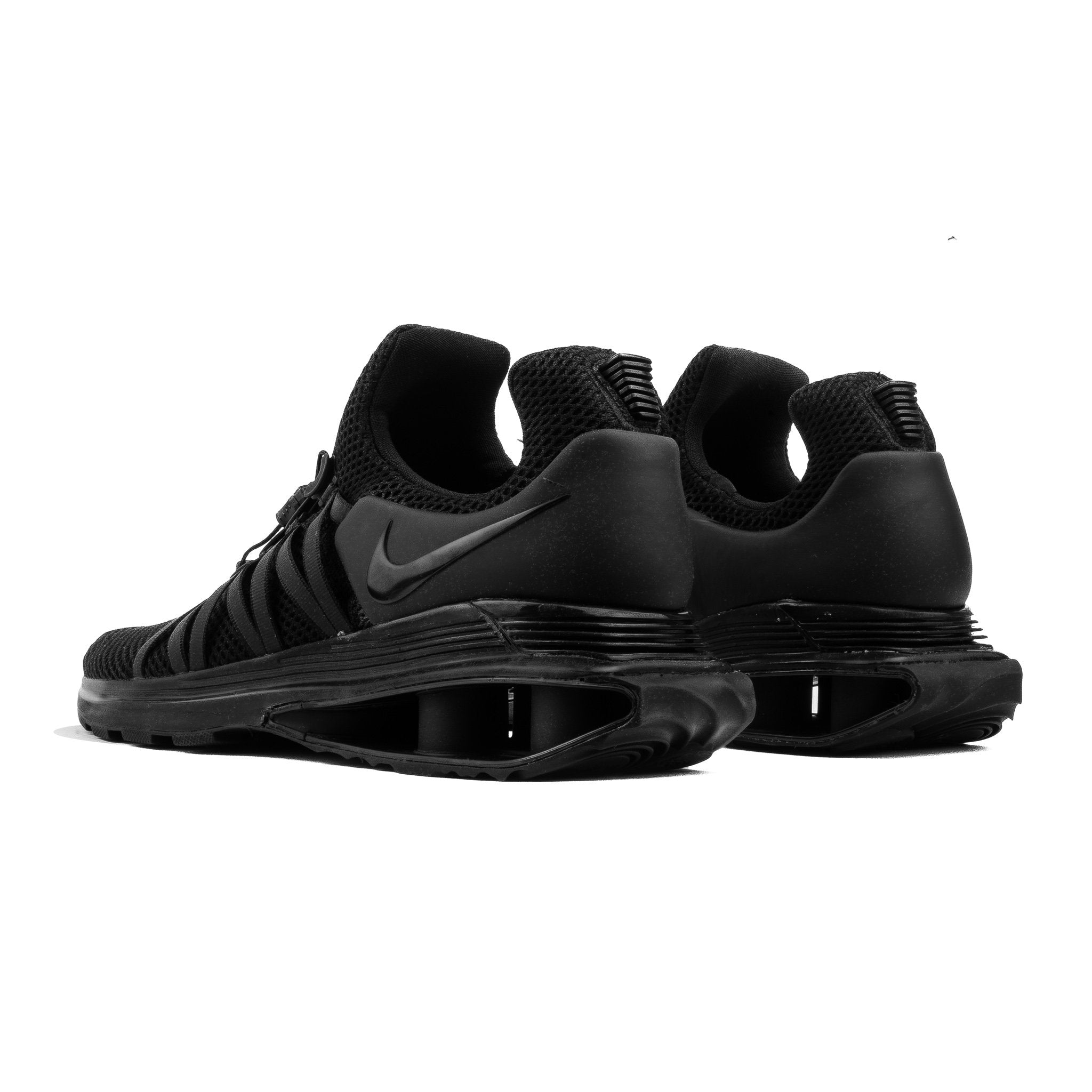 136cfb26b591 cheapest are nike shox good for being on your feet all day 1320f 60af7