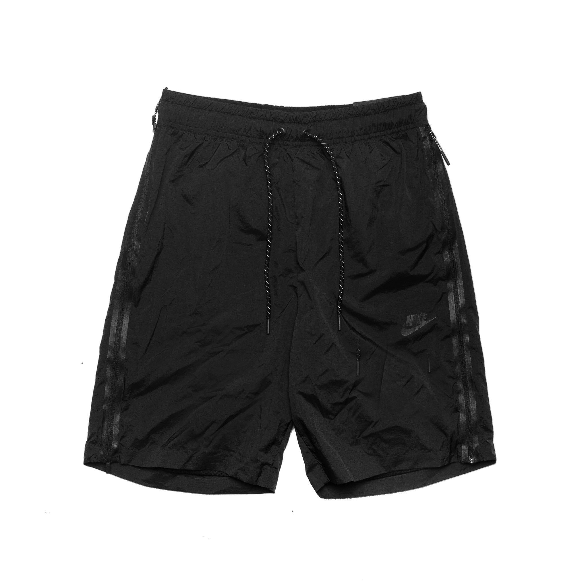 Hypermesh Short 834345-010 Black