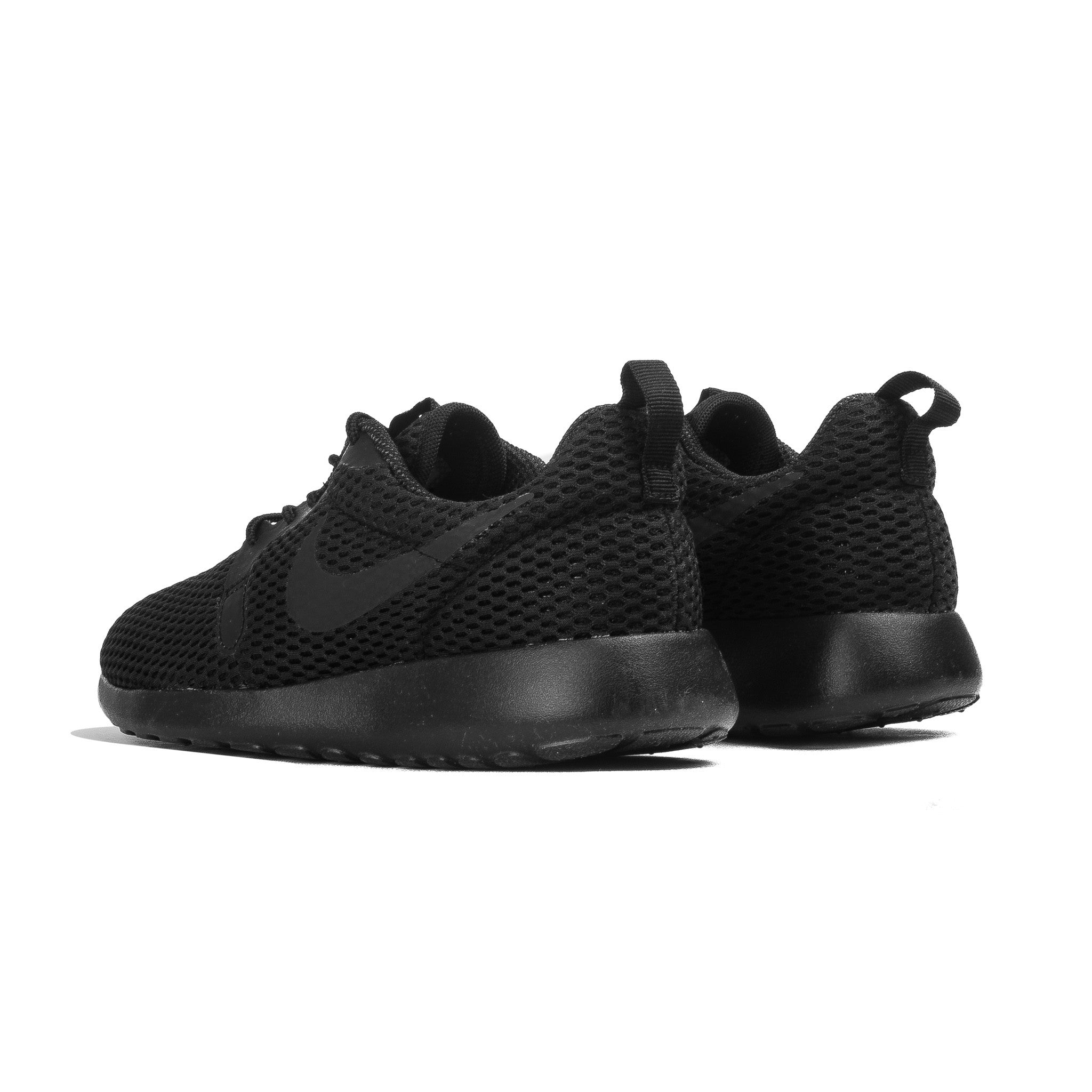 WMNS Roshe One HYP BR 833826-001