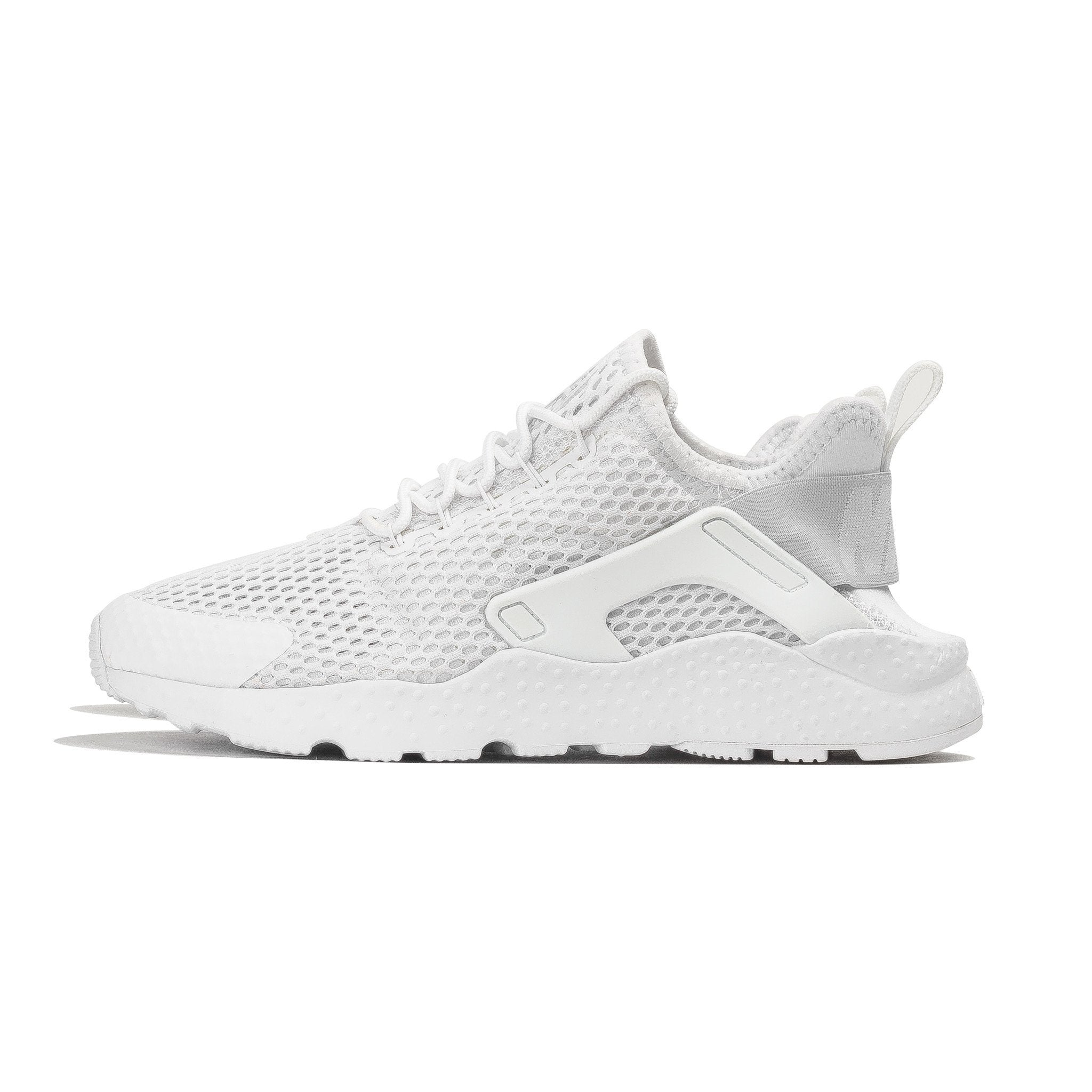 W AIr Huarache Run Ultra BR 833292-100