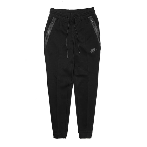 W Tech Fleece Pant  803575-010 Black