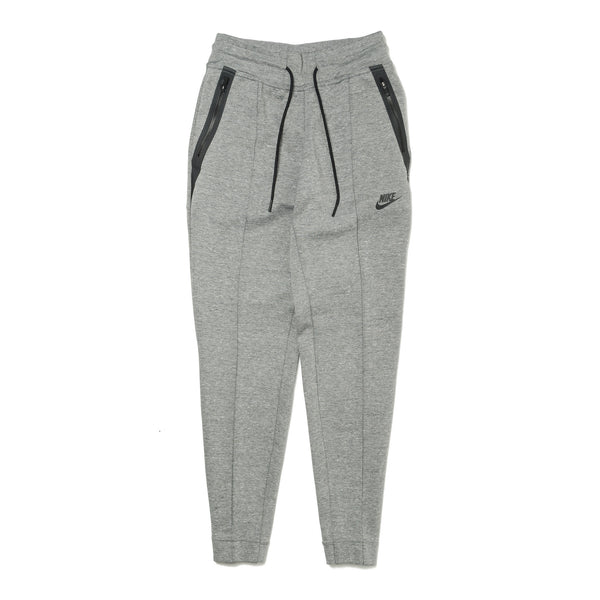 W Tech Fleece Pant  803575-063 Grey