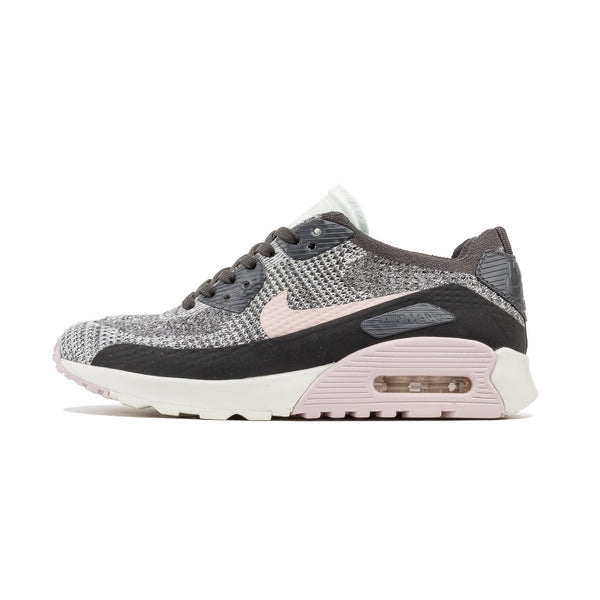 W Air Max 90 Ultra 2.0 FK 881109-003 Midnight Fog