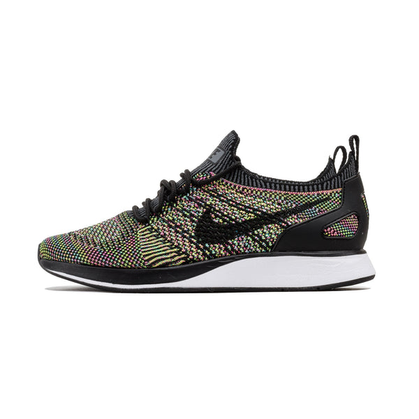 W Air Zoom Mariah FK Racer 917658-101 Multi