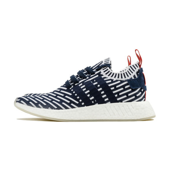 NMD R2 PK BB2909 Blue