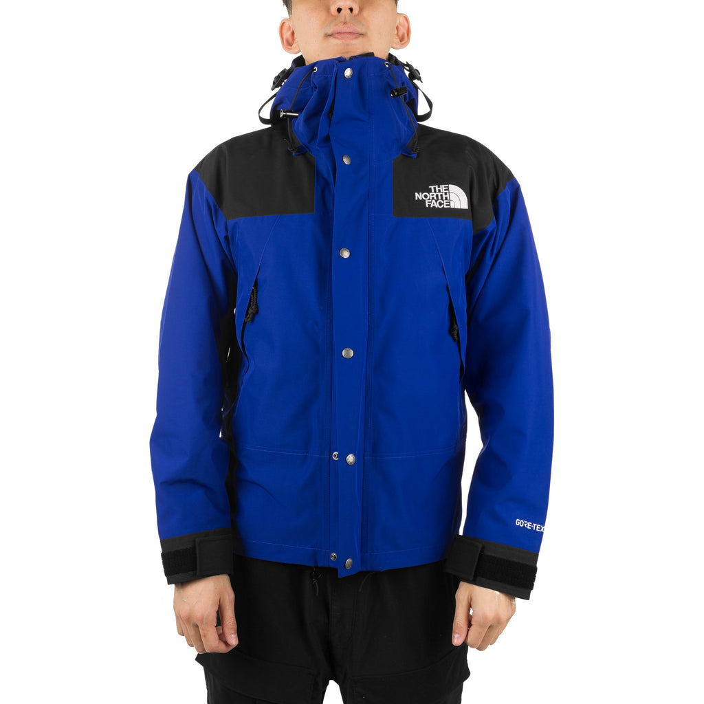 da1bf7a8e usa the north face jackets toronto nsw 12987 7bfb4