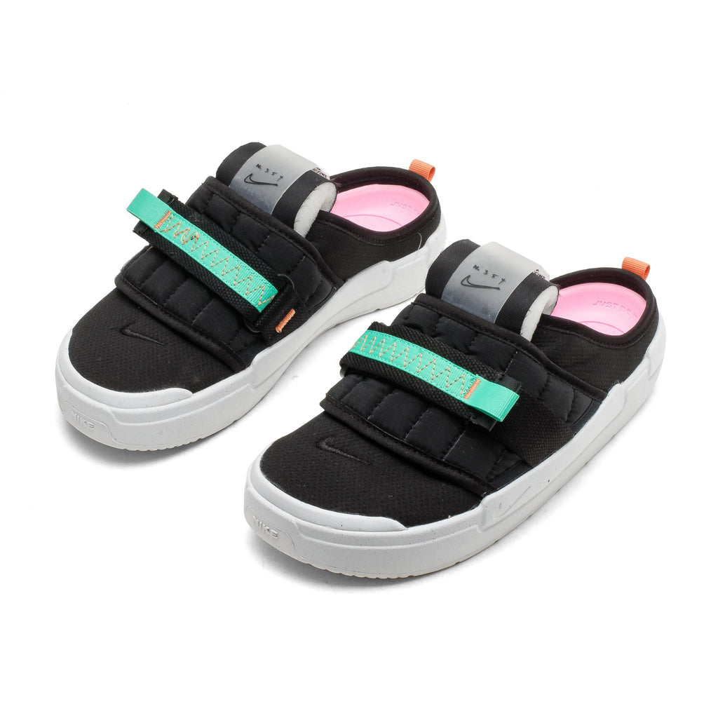 Nike Off-Line CJ0693-002 Black