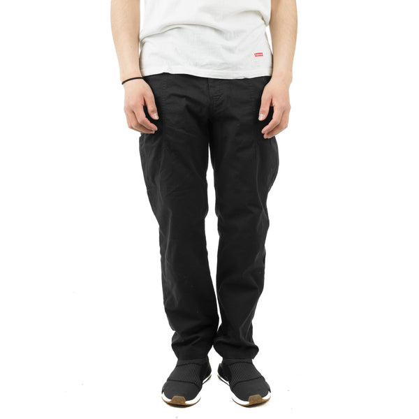 products/pack_pants_model-1.jpg