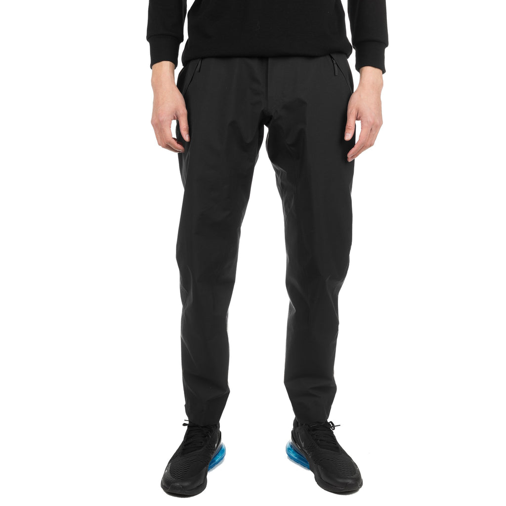 Sequent LT Pant 20960 Black