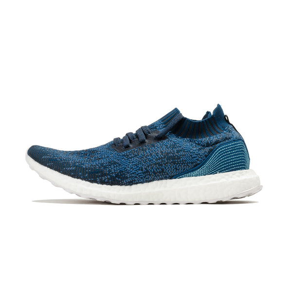 Ultraboost Uncaged BY3057 Blue