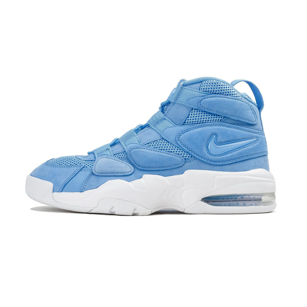 Air Max Uptempo 94 AS QS 922931-400