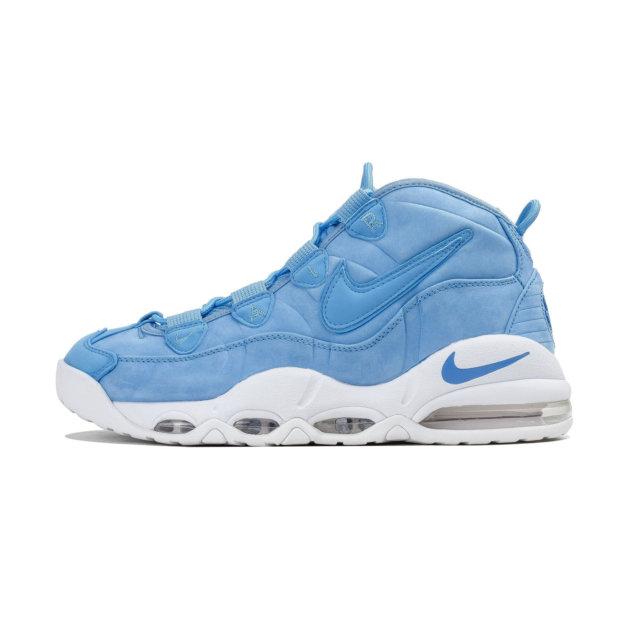 Air Max Uptempo 95 AS QS 922932-400
