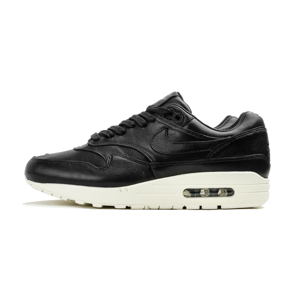 Air Max 1 Pinnacle 859554-003 Black
