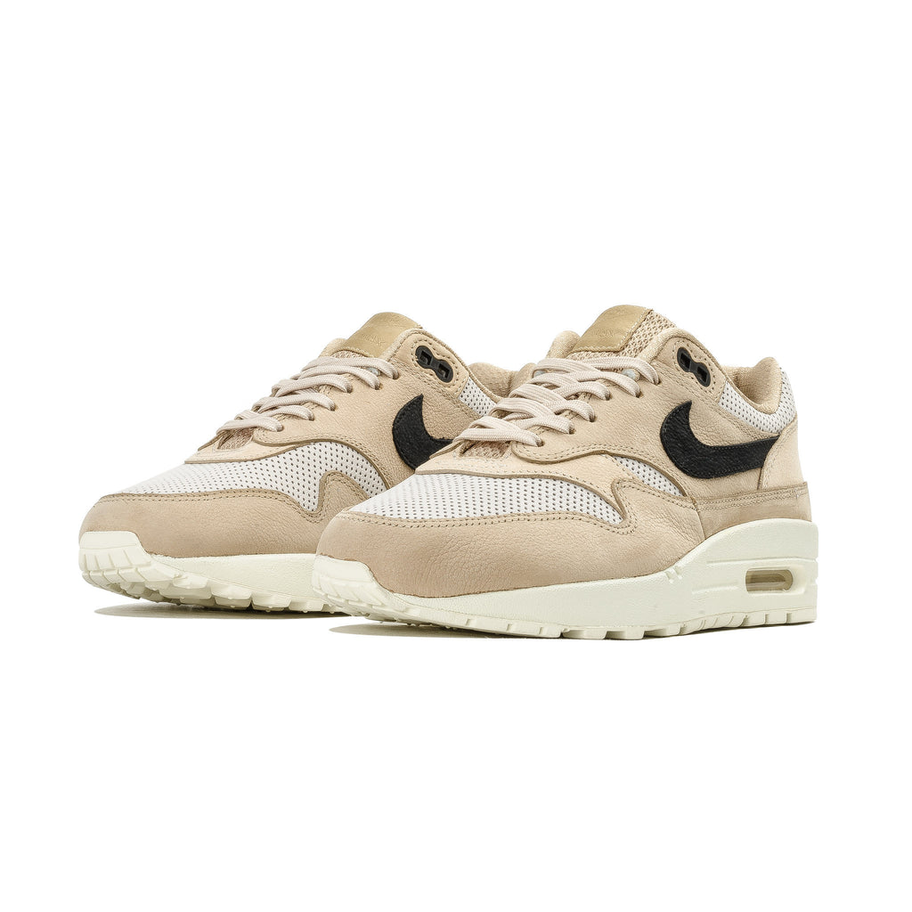 W Air Max 1 Pinnacle 839608-201 Mushroom