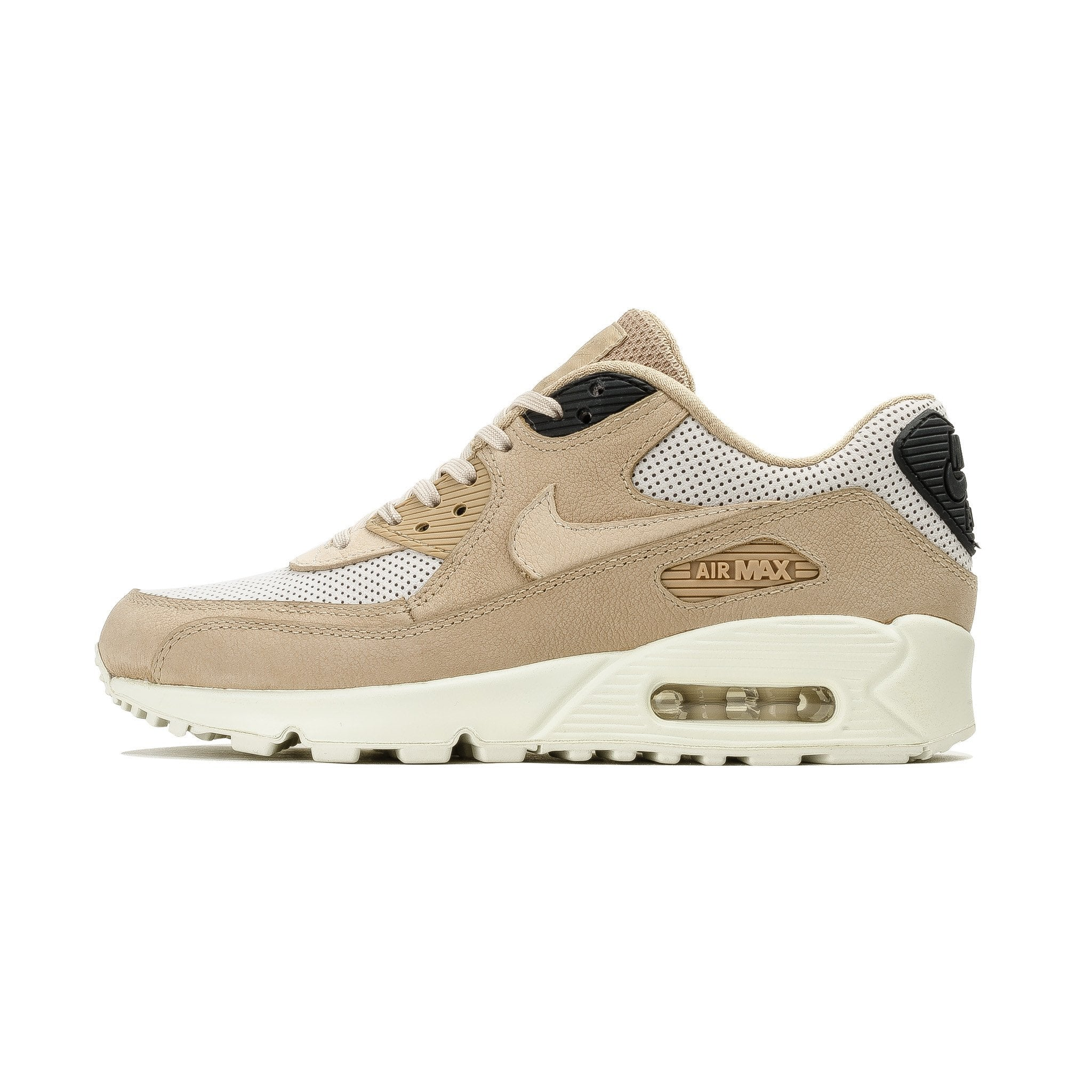 W Air Max 90 Pinnacle 839612-200 Mushroom