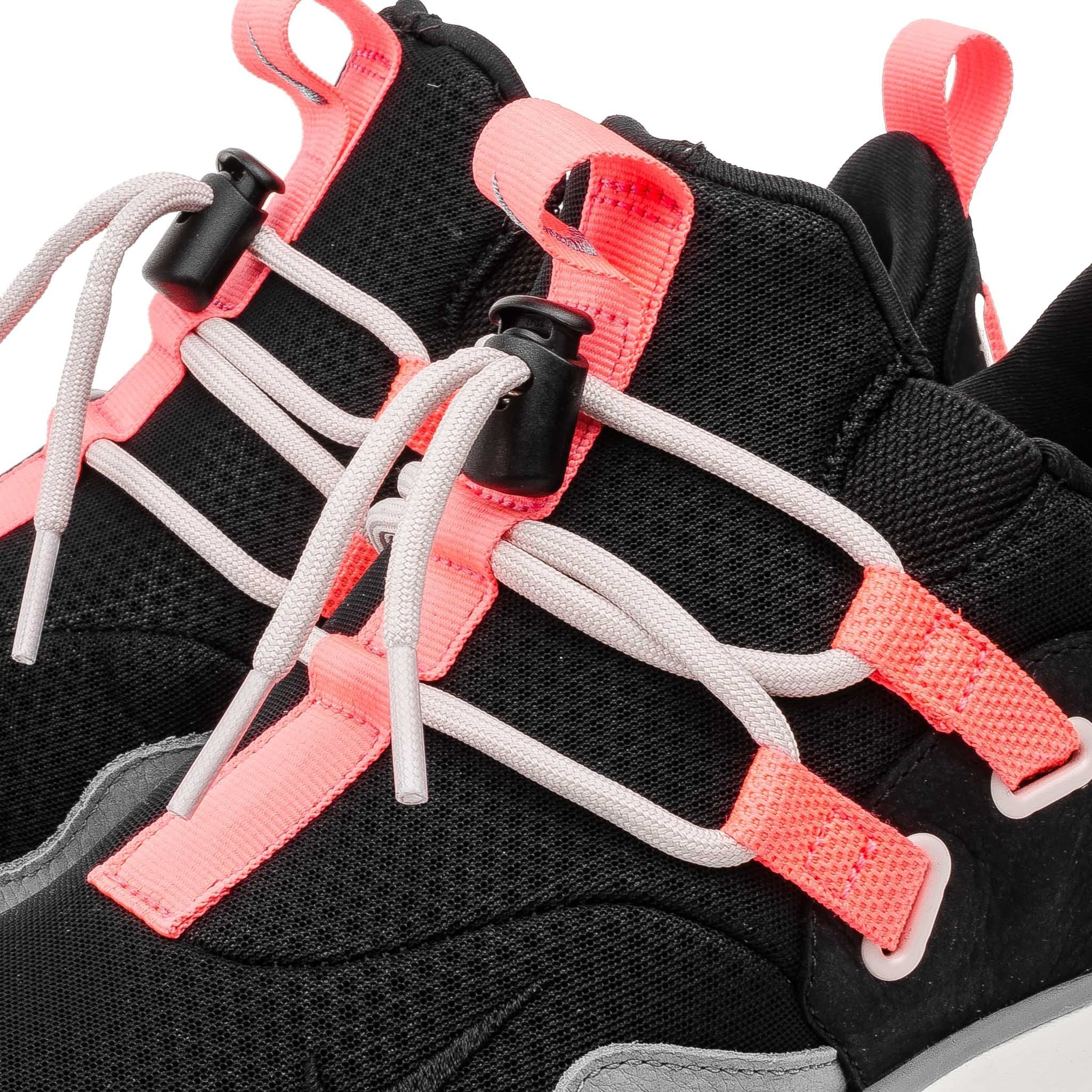NIKELAB Pocketknife DM 910571-001 Black