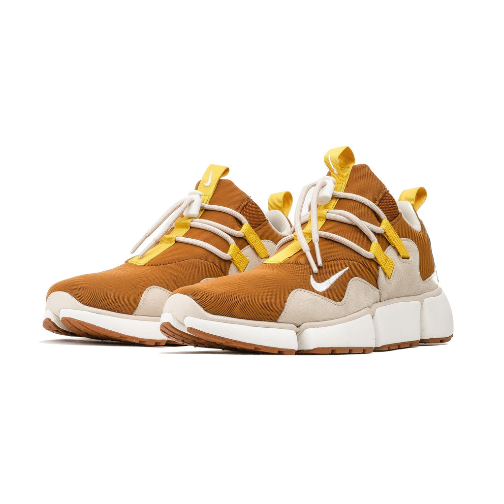 NIKELAB Pocketknife DM 910571-200 Brown