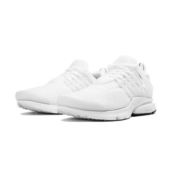 products/presto_white-1.jpg