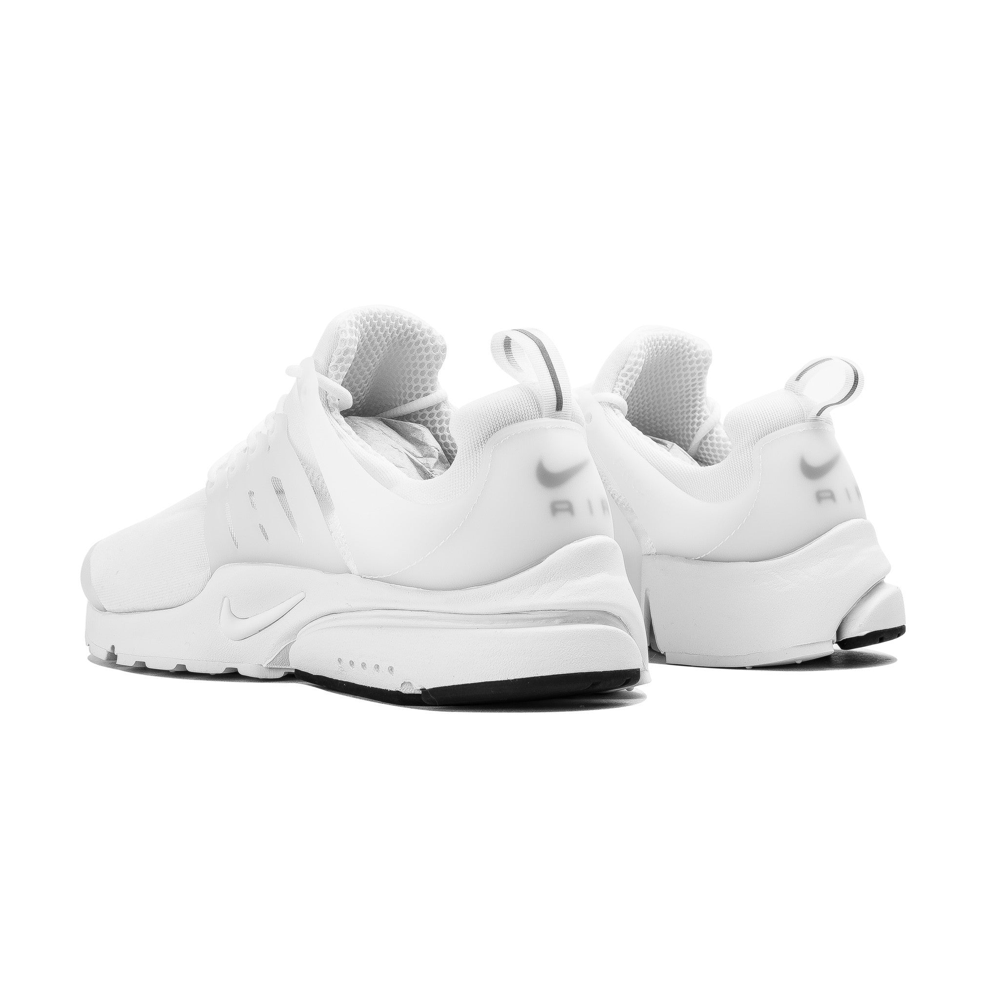 Air Presto Essential 848187-100