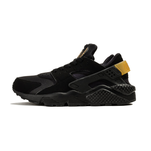 Air Huarache 318429-025 Black