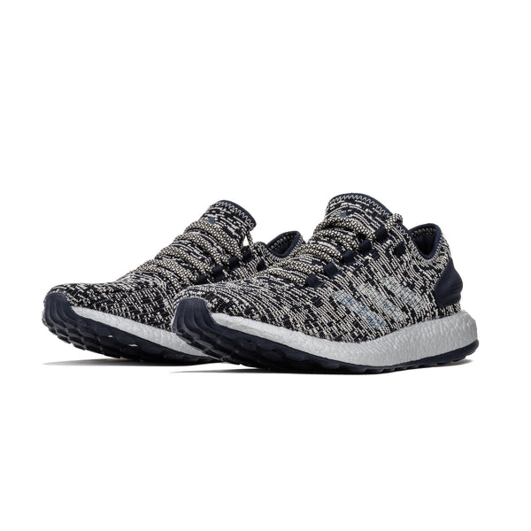 products/pureboost-1.jpg