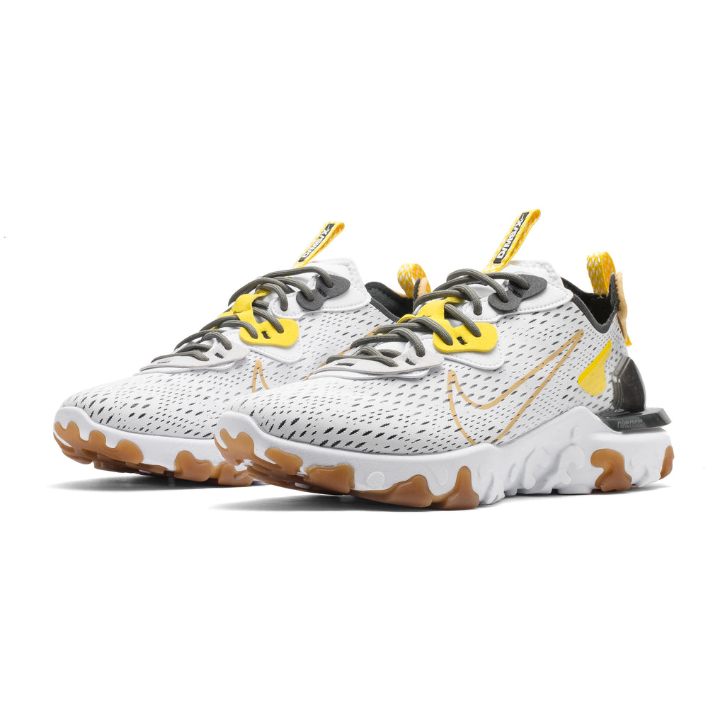 Nike React Vision CD4373-100 White