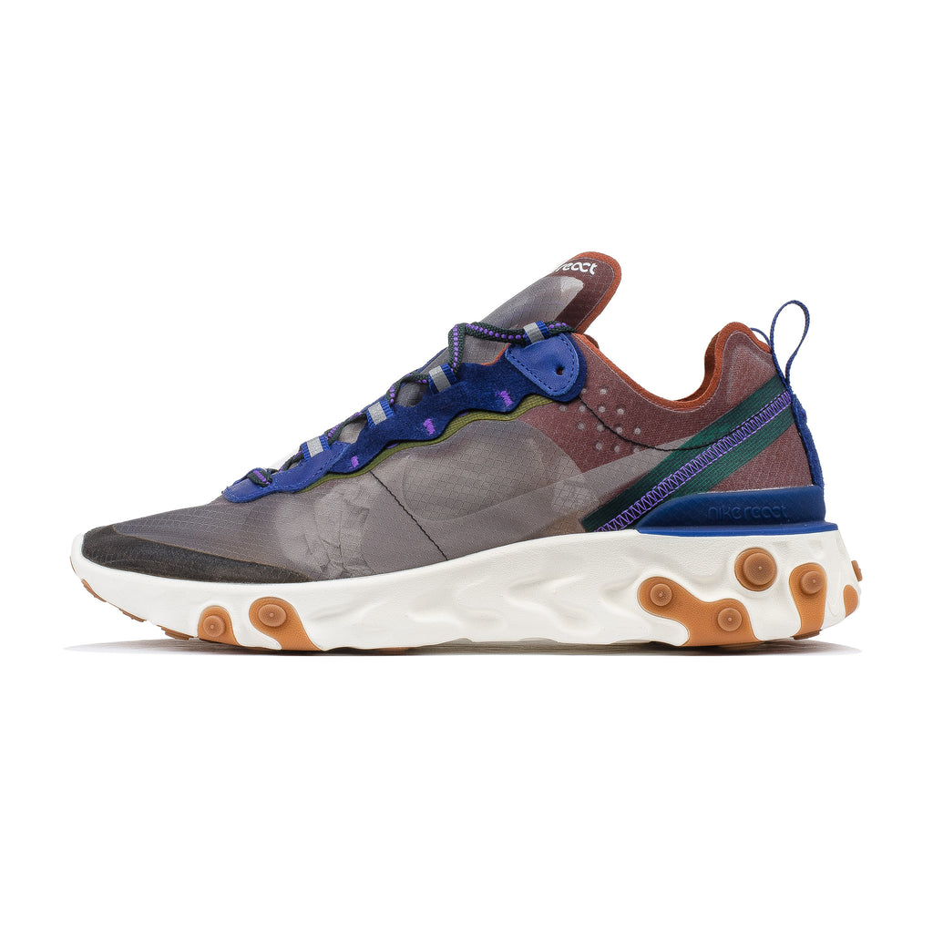 React Element 87 AQ1090-200 Dusty Peach