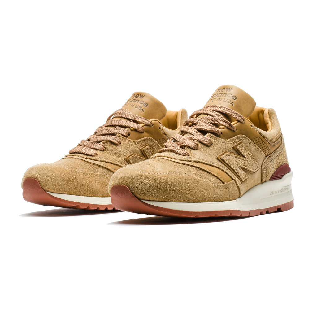 x Red Wing M997RW