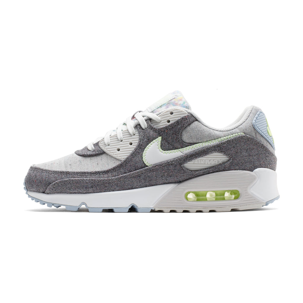 Air Max 90 NRG CK6467-001 Vast Grey