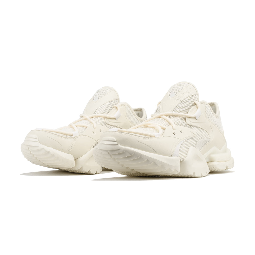 Reebok Run_R96 CN4602 Off White