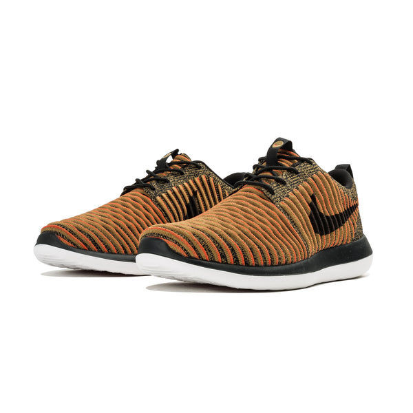 products/roshe2flyknit-1.jpg