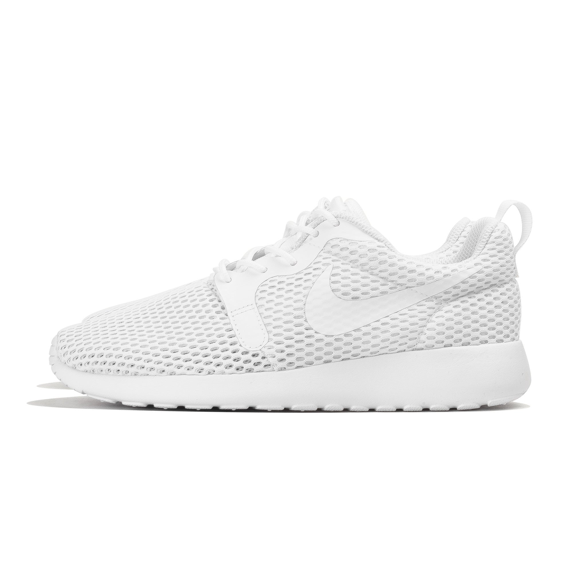 WMNS Roshe One HYP 833826-100