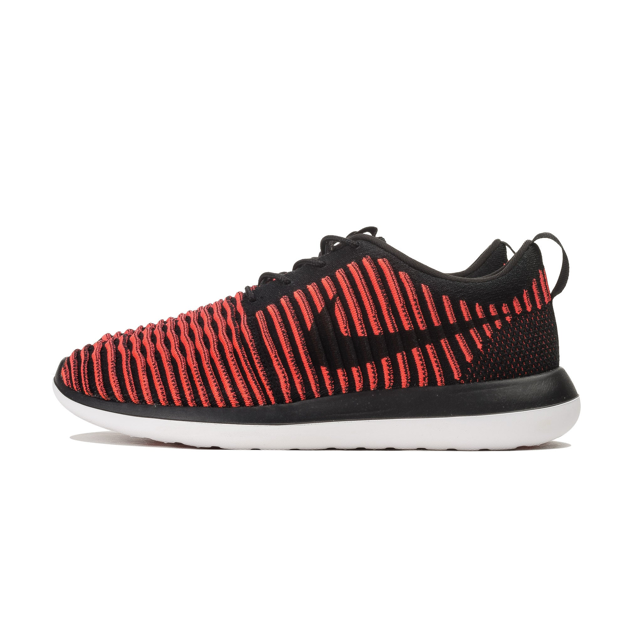 Nike Roshe Two Flyknit 844833-006 Black